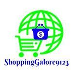 shoppinggalore9123