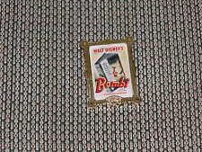 Disney Trading Pin - 12 Months of Magic - Bambi Movie Poster 1942