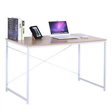 Computertisch Computerschreibtisch Bürotisch Schreibtisch PC Tisch TSB08hei