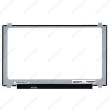 """NUEVO 17.3"""" LED HD+ AG Panel De Visualización la pantalla para IBM Lenovo P/N"""