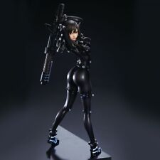 UNION CREATIVE HDGE TECHNICAL STATUE GANTZ ZERO REIKA XSHOTGUN VERSION NUOVO NEW