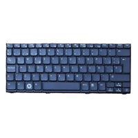 For Dell Inspiron 1012 Mini10 mini 1014 Laptop Spanish Layout Keyboard