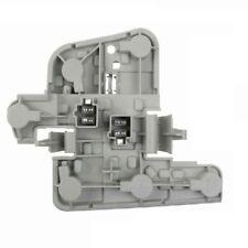 Passe. Right Tail Light Bulb Carrier Socket Magneti O.E.M for Volvo S40 L5 04-07