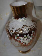 Vase 30 cm hoch