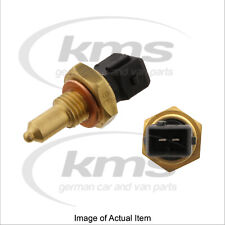 New Genuine Febi Bilstein Antifreeze Coolant Temperature Sensor Sender 29344 Top