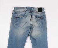 G-Star Midge Cody Skinny Damen Jeans Stretch Größe 29/32