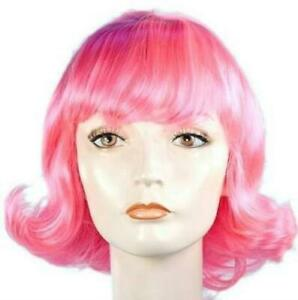 WIG<BR>LUCY