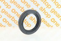GENUINE FORD MT75 ROS OIL SEAL 40 X 58 X 8 MM MT75 TRANSMISSION BRAND NEW