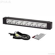 "PIAA RF18 6000K 18"" 64W LED Fog Light Bar - 26-07118"