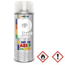1 x 400ml Kunststoffprimer Haftvermittler Plastikprimer Primer Kunststoff 11 150