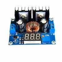 Xh-M404 Módulo Regulador De Voltaje De Dc Regulador De Voltaje Dc Digital Dc S6