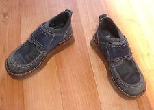 Staccato Frauenschuhe Größe  36 Absatzschuhe Absatz Wildleder Schuhe Frauen