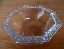ROSENTHAL MARIA WEISS, MARIA GLATT Schale 26 cm, die ganz GROSSE - NEU!