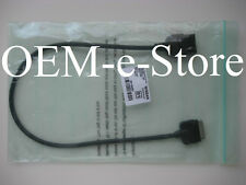 2009 to 2013 Nissan Cube / Versa iPod iPhone Auxiliary Connector Cable 100% OEM