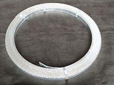 Schalung Erdungsbandeisen Erdungsband ca 25kg Kreuz- u Keilverbinder je 1 Stück
