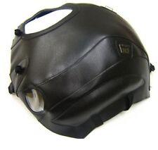 Markenlose sonstige Motorrad-Koffer & -Gepäck