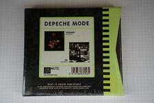 DEPECHE MODE Violator + 101 3CD Box Set SEALED Limited Edition