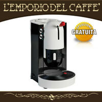 Macchina da Caffè SPINEL LOLA CAFFE' CAPSULE LAVAZZA ESPRESSO POINT
