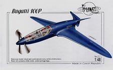 Planet 1/48 Bugatti 100P # 217