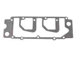 Lower Valve Cover Gasket For 68-89, 91-94 Porsche 930 911 914 2.0L H6 TZ98M6