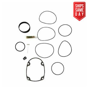 Hitachi 18000 O Ring Parts Kit for Hitachi NR83A/83A2/83A(S)