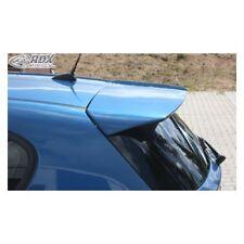 RDX Dachspoiler BMW 1er E81 / E87 Limousine