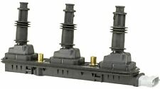 Ignition Coil fits 2000-2005 Saturn L300 LW300 Vue  WELLS