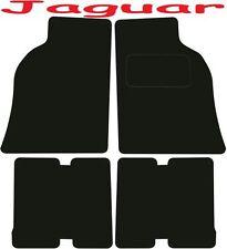 Jaguar E-Type Tailored car mats ** Deluxe Quality ** 1976 1975 1974 1973 1972 19