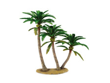Collecta  Toy / Figure accessories Coconut Palm - Deluxe