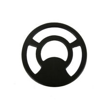 """Minelab 9"""" Black Round Open Coil Cover for X-Terra Metal Detector 3011-0153"""