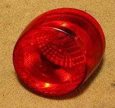2005-2006-2007-2008-2009-2010 CHEVROLET COBALT COUPE RIGHT TAIL BRAKE LIGHT