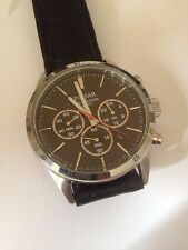 Montre Homme Quartz Chronograph by PULSAR Watch
