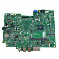 Dell Inspiron 24 3452 / 20 3052 AIO All In One Motherboard w 1.6GHz CPU W03YM