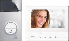 Legrand 363511 Flex Video Linea3000 V13e -