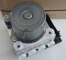 Genuine Hydraulic ABS Module 589200T000 58920 0T000 for KIA Hyundai  /Rare Part