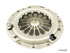 Exedy Clutch Pressure Plate fits 1994-2005 Mazda Miata  MFG NUMBER CATALOG