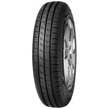 Lot de 2 pneus 145/70 R 13  71 T SUPERIA ECOBLUE HP