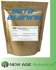 BETA ALANINE  100%  Pure 1KG
