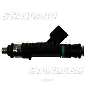 New Fuel Injector Standard Motor Products FJ721