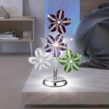 Hauteur Sur 40 Pour MaisonAchetez Cristal En Cm La Lampes 21 CxeWBord
