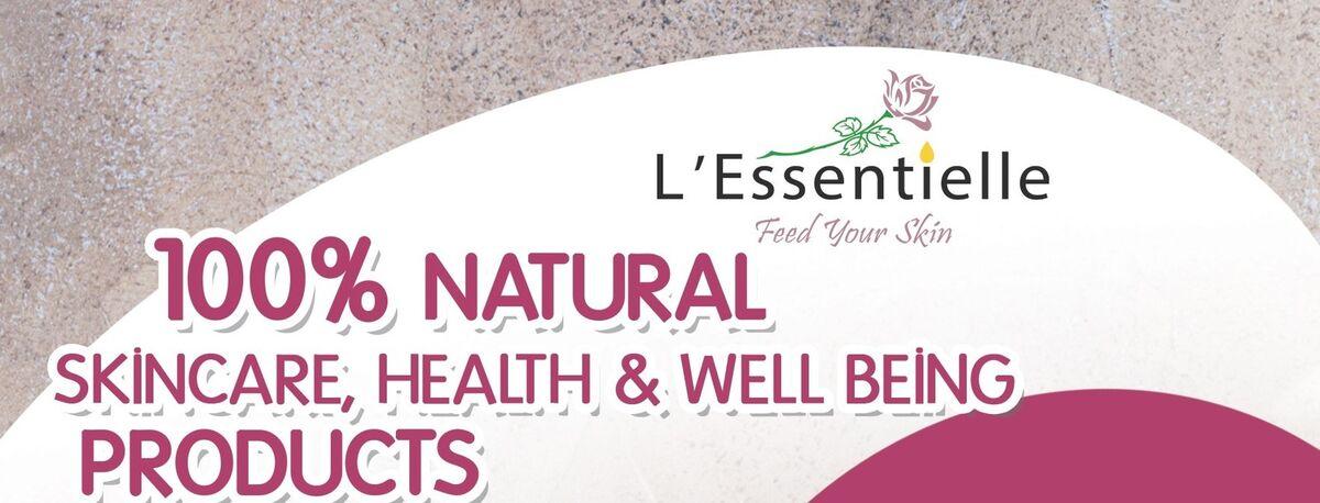 L'Essentielle Health & Beauty