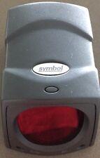 symbol Scanner