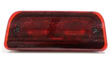 OEM NEW High Mount Third 3rd Brake Light Stop Lamp 94-03 S10 Sonoma 5977662