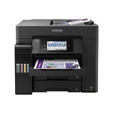 Epson EcoTank ET-5850 A4 Multifunction Colour Inkjet Printer