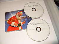 Christmas (The Album) (1999) 2 cd