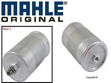 Mahle Fuel Filter Mercedes W201 W126 W140 W202