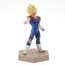 DRAGON BALL Z - FIGURA MAJIN VEGETA TAMAÑO 12 CM