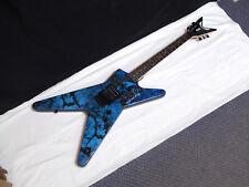 DEAN Dimebag PANTERA Far Beyond Driven ML electric GUITAR new - Floyd - B