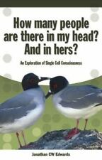 How Many People Are There in My Head? and in Hers? : An Exploration of Single...