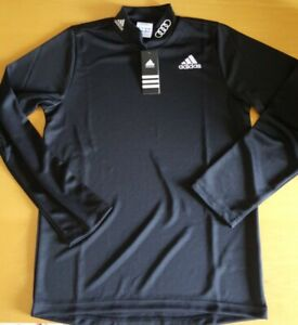 Adidas DSV Team GERMANY Oberteil